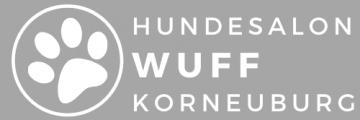 Hundesalon Wuff Korneuburg – by Nicole Brunnhuber